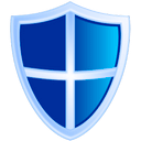 antivirus-protection-icon