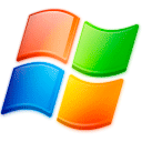 install-windows-icon