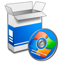 reinstall-windows-icon