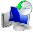renew-windows-icon