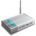 wifi-router-icon